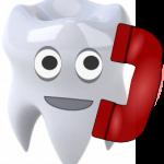 dent_telefono